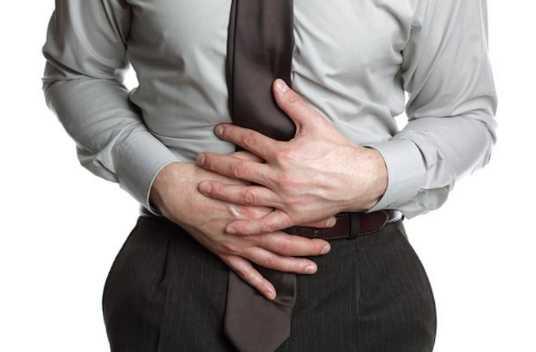 10 Cara Mengatasi Perut Kembung Pada Orang Dewasa
