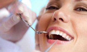 Cara Mengobati Sakit Gigi Berlubang