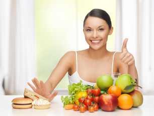 Menu Diet Sehat Untuk Pagi, Siang Dan Malam Hari