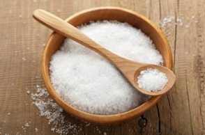 cara mengobati sakit gigi berlubang dengan air garam